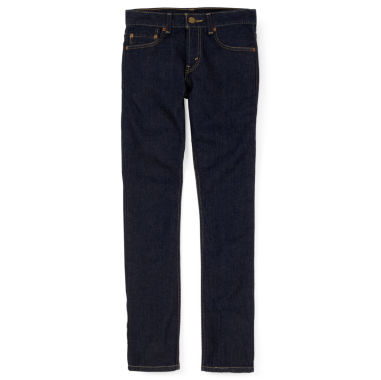 jcpenney.com | Levi's® 508™ Taper Jeans - Boys 8-20