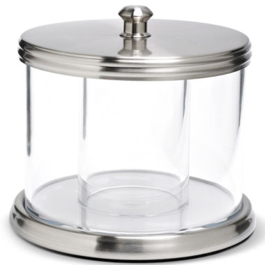 jcpenney.com | Bromley Covered Jar