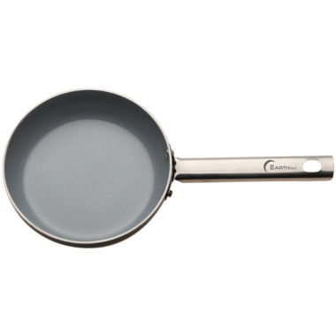 "jcpenney.com | BergHOFF® Earthchef 7"" Try Me Skillet"