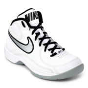 Nike® Overplay VII Womens Basketball Shoes