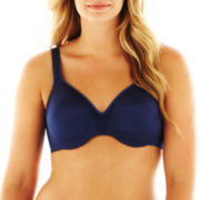Vanity Fair® Fits You Perfect Underwire Bra - 76215