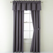 Venice Curtain Panel Pair