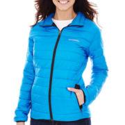 Columbia® Elm Ridge Water-Resistant Jacket