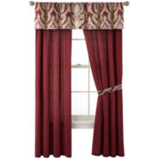 Galloway Curtain Panel Pair