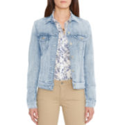 Levi's® Classic Denim Trucker Jacket