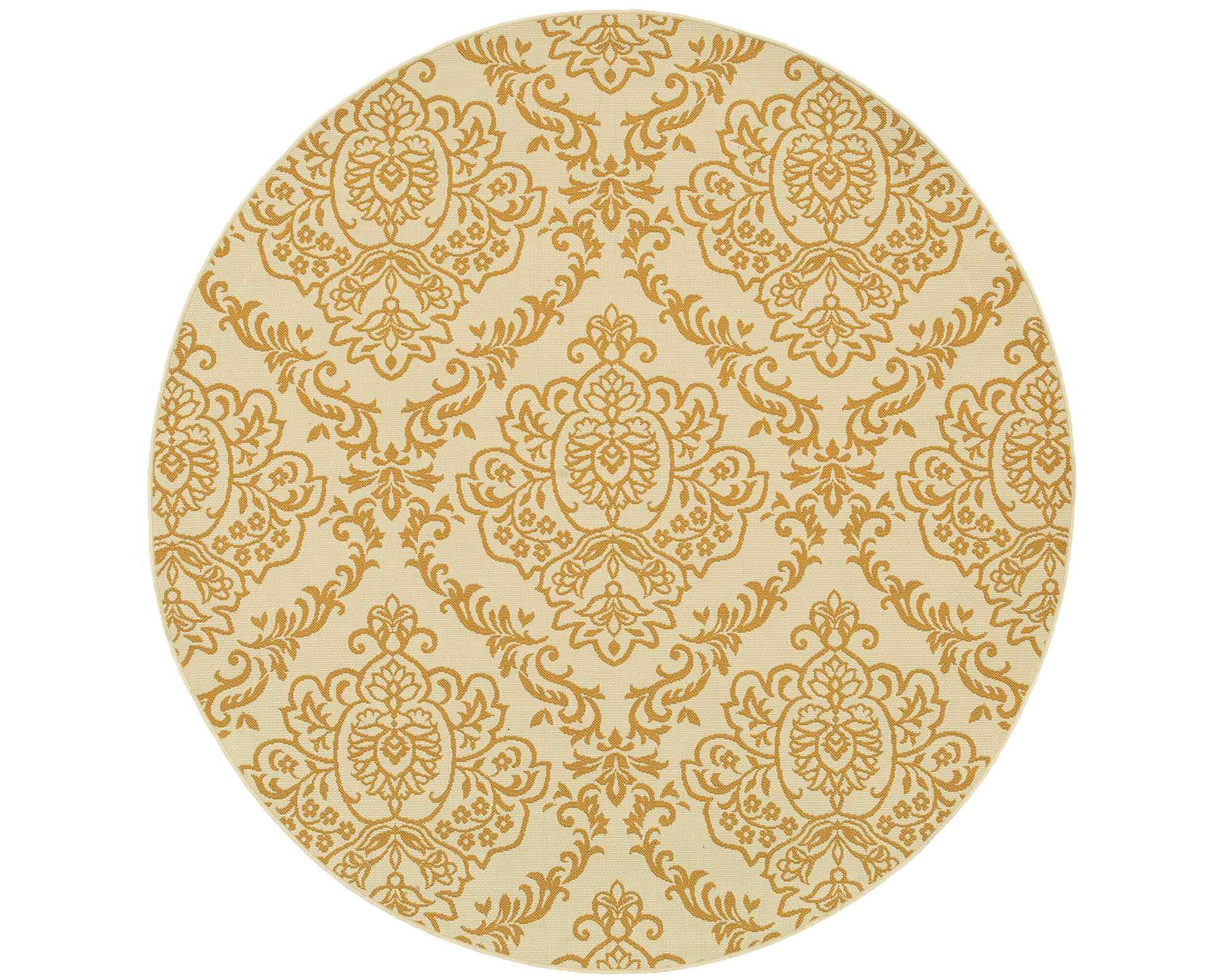Round Rug Outdoor Search