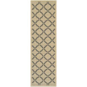 Sorrento Indoor/Outdoor Runner Rugs