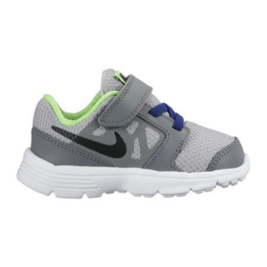 jcpenney.com | Nike® Downshifter 6 Boys Athletic Shoes - Toddler