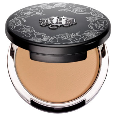 jcpenney.com | Kat Von D Lock-It Powder Foundation