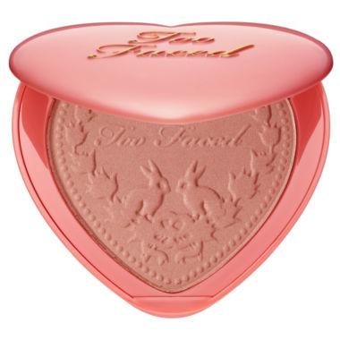 jcpenney.com | Too Faced Love Flush Long-Lasting 16-Hour Blush