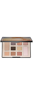 jcpenney.com | SEPHORA COLLECTION Colorful Eyeshadow Photo Filter Palette