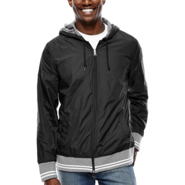 jcpenney.com | Arizona Reversible Jacket