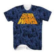 Star Wars™ Sign of Rebels Active Tee