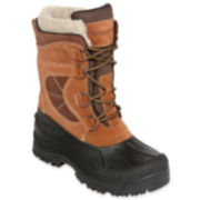 Weatherproof® Tundra Mens Boots