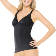 ASSETS Red Hot Label by Spanx Lovely Lifters Pick Up Cami - 2038