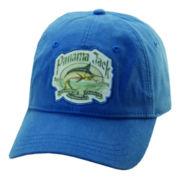 Panama Jack® Baseball Cap