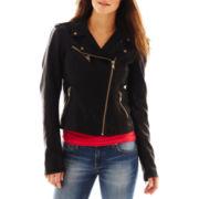 Levi's® Classic Motorcycle Jacket