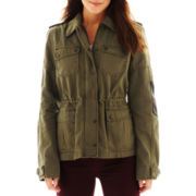 Levi's® Field Jacket