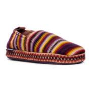 MUK LUKS® Ammie Vintage Jewel Slippers