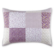 Home Expressions™ Leana Pillow Sham