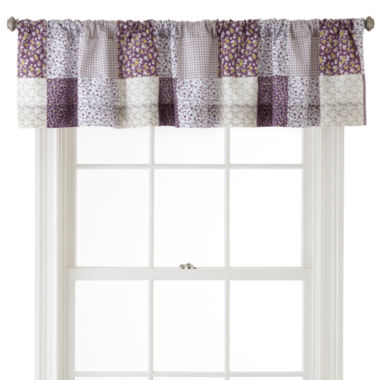 jcpenney.com | Home Expressions™ Leana Valance