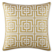 Happy Chic by Jonathan Adler Laura 18