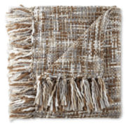 Happy Chic by Jonathan Adler Laura Throw