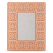 Happy Chic by Jonathan Adler Laura Acrylic Frame