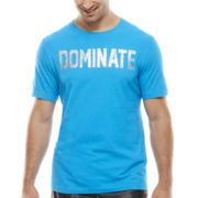 Xersion™ Dominate Graphic Tee