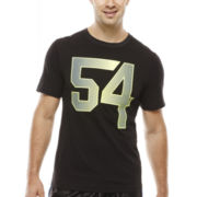 Xersion™ No. 54 Graphic Tee