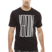 Xersion™ Athletics Graphic Tee