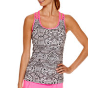 Xersion™ Double-Strap Tank Top