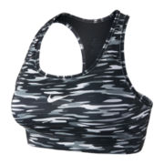 Nike® Victory Compression Sports Bra