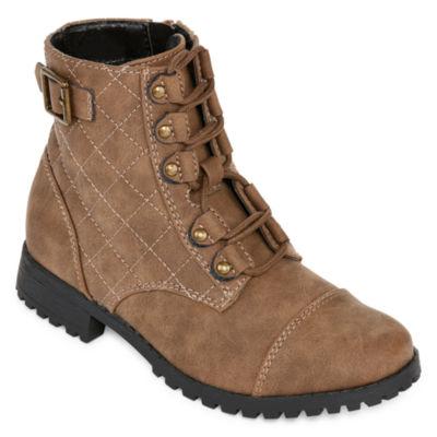 arizona janlyn winter boots jcpenney