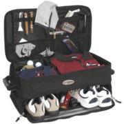 Samsonite® Golf/Trunk Locker Organizer Travel Bag