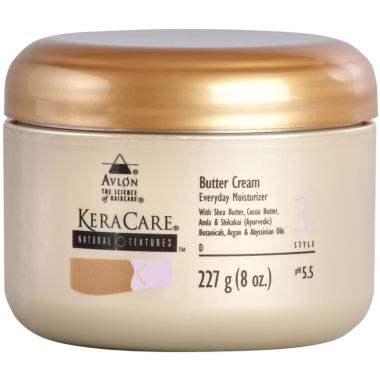 jcpenney.com | KeraCare® Natural Textures Butter Cream