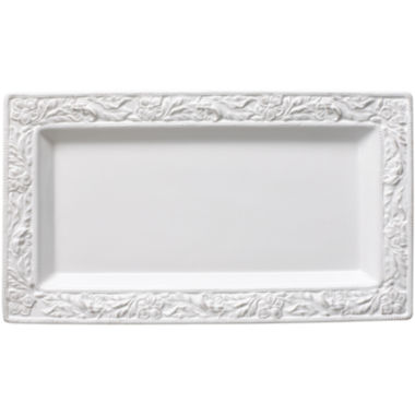 jcpenney.com | Pfaltzgraff® Country Cupboard Rectangular Tray