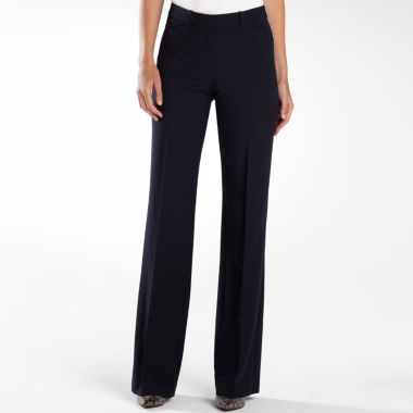 jcpenney.com | Worthington® Modern Fit Trouser Pants - Tall