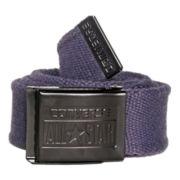 Converse® Woven Belt