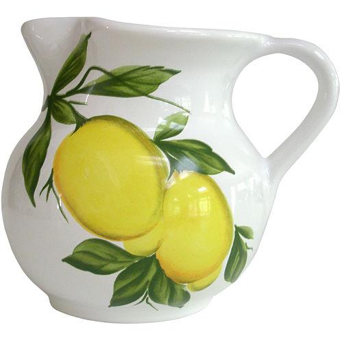 Abbiamo Tutto Lemon Pitcher