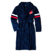 Jelli Fish MicroFleece Sleep Robe – Boys 4-16