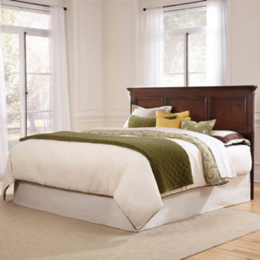 jcpenney.com | Roanoke Headboard