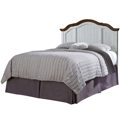 Beaumont Headboard