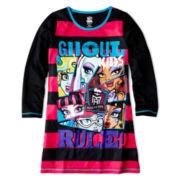 Monster High Gown - Girls 6-16
