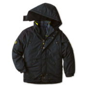 Big Chill® 3-in-1 Systems Jacket – Boys 8-18