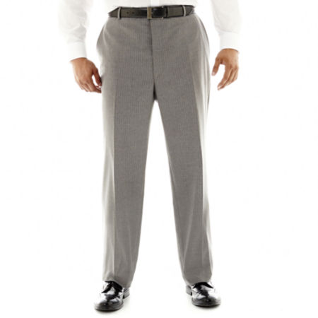 how to pack suit pants for travel