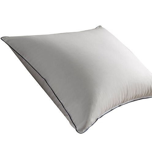 Pacific Coast® Luxury Firm Down Pillow