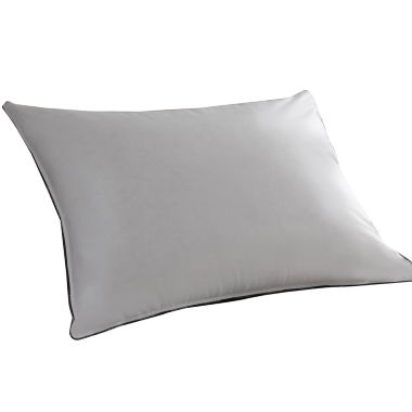 jcpenney.com | Pacific Coast® Down Pocket Pillow