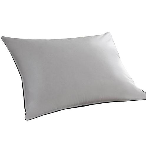 Pacific Coast® Down Pocket Pillow