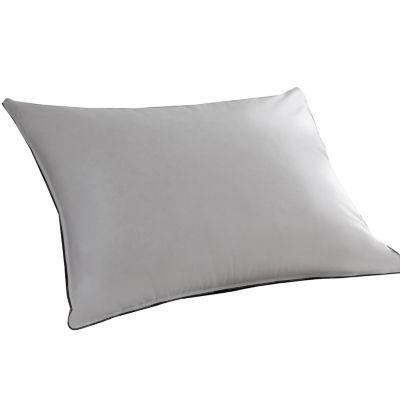 pacific coast down pocket pillow